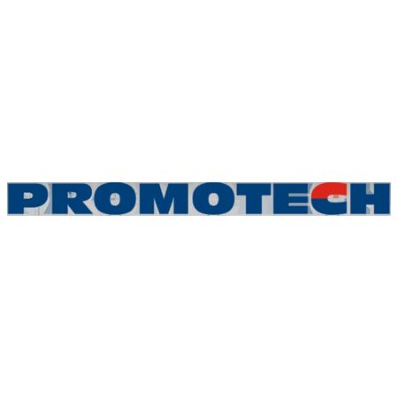 شرکت پروموتک