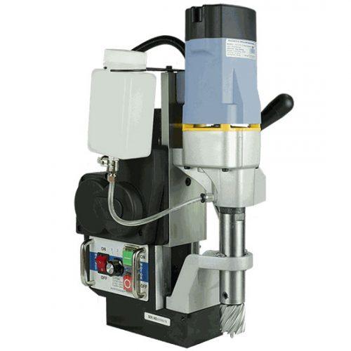 دریل مگنت جپسون MAGPRO 35 Semi Automatic