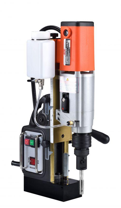 دریل مگنت AGP / TP2000