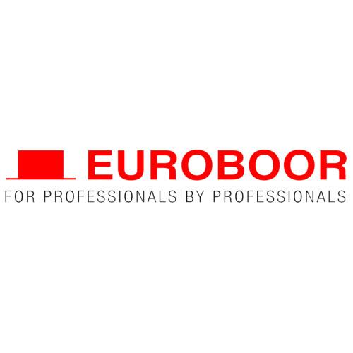 برند یوروبور هلند